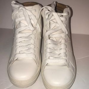 New Candies Sneakers Size 10